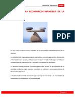 DFC. M1 (Dirección Financiera. Módulo 1).pdf