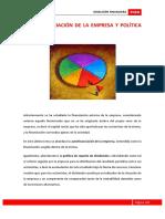 DFC. M1 (Dirección Financiera. Módulo 1)