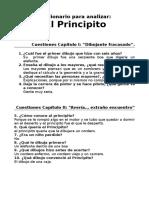 Cuestionario-principito.doc