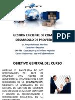 1cursodecomprasyproveedorescanacintragpnov2014-150813180824-lva1-app6892.pdf