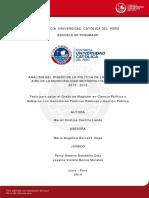 conta 5.pdf