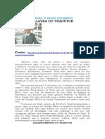 Vários textos_Gênero Literário_Pregação.docx