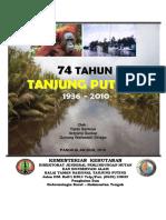 BUKU 74th TNTP -FINAL.docx