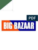 bibaz