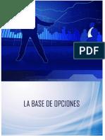 la_base_de_opciones.pdf