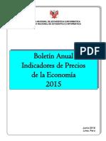 INDICADORES IU 2015.pdf