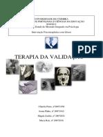 TERAPIA DA VALIDACAO .pdf