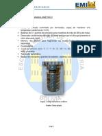 2.-Análisis-granulométrico (1).docx