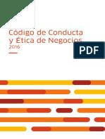 Codigo de Conducta y Etica de Negocios.pdf