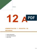 Guia Sesión 11 Tema 12A Practica 04 II Unidad Project (1)