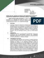 demanda de EJECUCION DE SENTENCIA 6 de agosto.docx