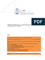 Proyecto tipo ICT v.2 RD 346_2011.pdf