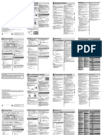 Web_SA76_77_78ES1A.pdf