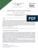 mood contagion.pdf