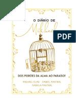 o-diario-de-mikhael.pdf