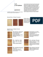 Assessing the Performance of Carbon Brushes.pdf