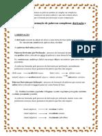 Processos de formação de palavras.docx