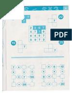 Dale al coco 1.pdf