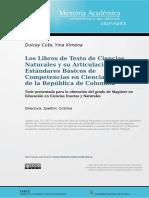 te.1209.pdf