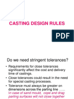Casting Design Rules.ppt