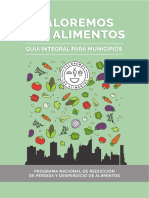 Guia para municipios.pdf