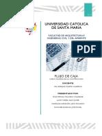 Flujo de Caja Finanazas En la construccion 2da fase.docx