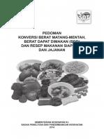 BUKU KONVERSI MENTAH-MATANG.pdf