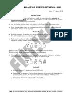 Document PDF 335