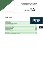 Seccion TA.pdf