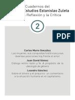 CuadernosCEEZ-Número2.pdf