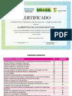 certificado (5) (1)
