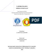 Silva Et Al-2018-International Journal of Gynecology %26 Obstetrics