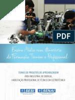 03.1.1-TEMAS_PROJETOS_I-FTP-Eletrotécnica.pdf.pdf