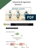 Ecología Industrial.pdf
