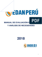 01 Manual Edan Perú 2018