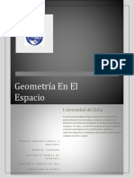 Geometria analitica en el espacio (En Realizacion).docx