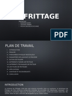 frittage.pptx