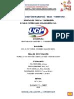 Informe Seguridad y Salud en la Construccion.pdf