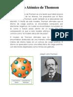 Modelo Atómico de Thomson.docx