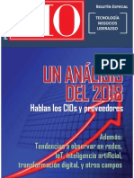Cio Peru Revista-30 (4)