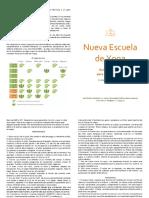 guia y consejos para nuestros alumnos 2019.pdf