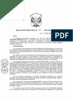 RD 016-2019-ANA-DCERH.pdf
