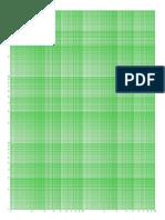 Papel_Log-Log.pdf
