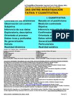 velaalbujaluisT11 PIC G2 2SRepC2 Metodología Investigación Científica Jueves 100.doc