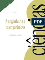 artigo_engenharia