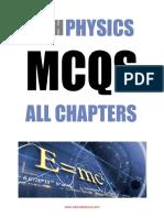 12th Physics Full Book MCQs (educatedzone.com).pdf