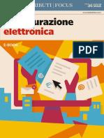 La Fatturazione Elettronica 13.6.2018