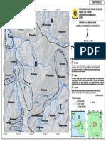 POLA ALIRAN FIX.pdf
