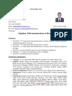 526880.pdf