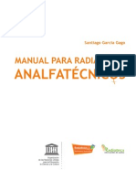 Manual AnalfatecnicosCap1CalidadAlta